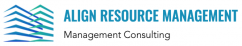Align Resource Management